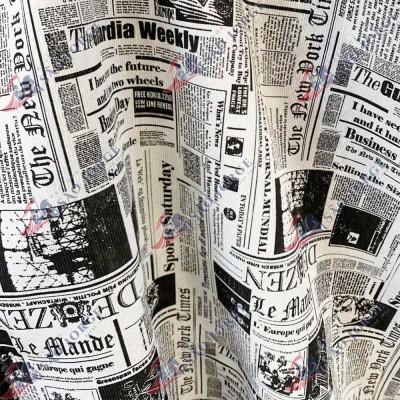 Gorgurinho Jornal