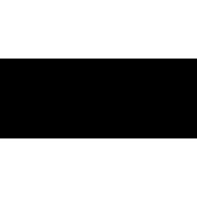 Percal 180 Fios 2,55 Lg